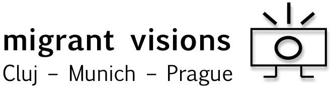 Migrant Visions