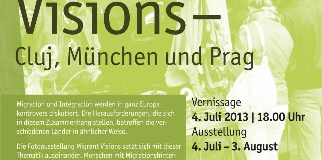 Migrant Visions_A1